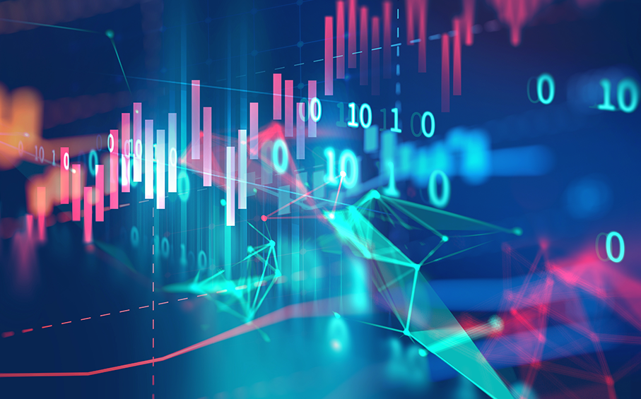 cfd cryptocurrency trading